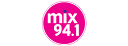CKECFM — Mix 94.1 :: Player